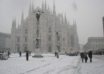 Fonte immagine orizzontenergia.it