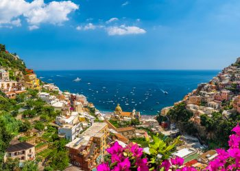 estate italiana