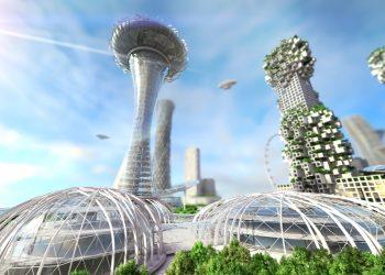 habitat urbano 2050