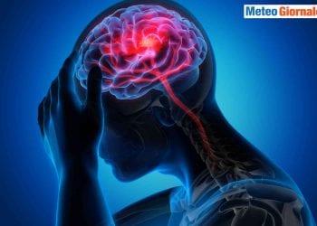 malattia cervello canada
