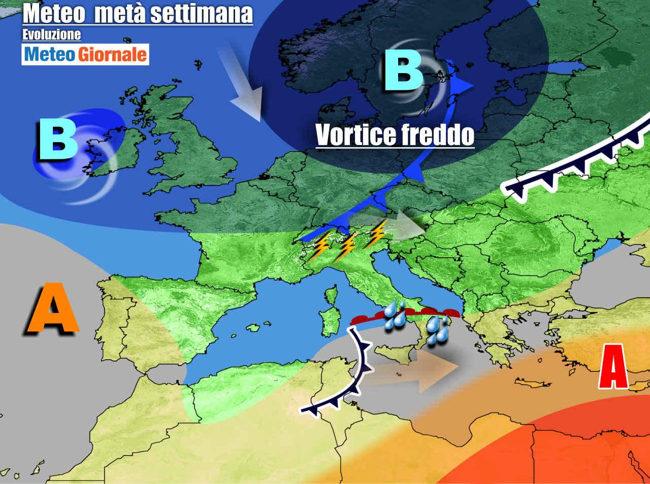 meteo-italia-previsioni