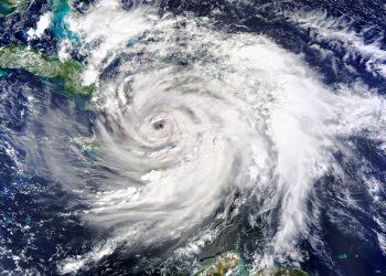 uragano Matthew colpisce Haiti