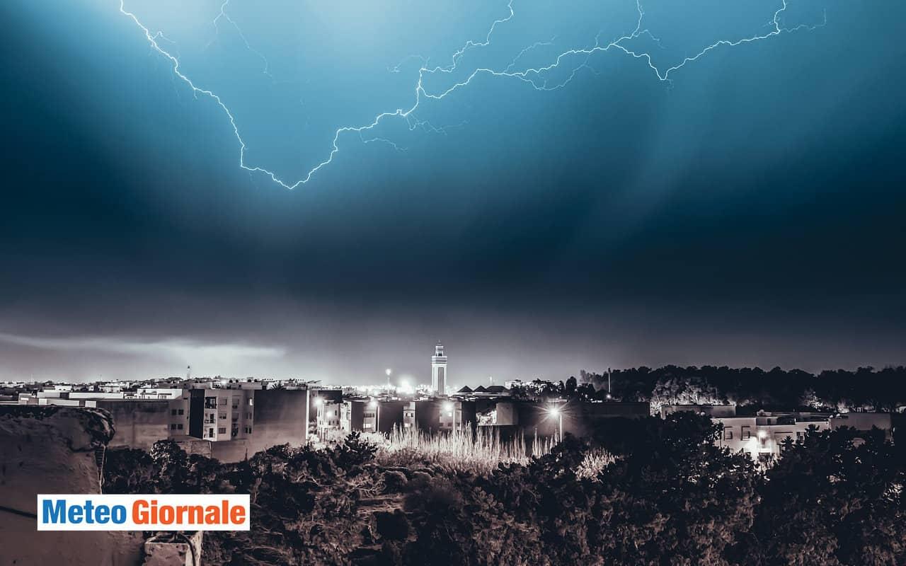instabilità-atmosferica