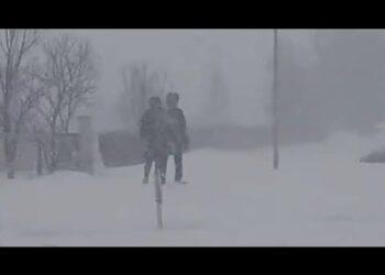 islanda tremende tempeste di neve un metro e mezzo di neve video meteo 350x250 - Islanda, tremende tempeste di neve. Un metro e mezzo di neve. Video meteo