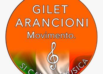"""gilet arancioni 350x250 - Italia, coronavirus, i medici contro il governo: """"Tenetevi l'elemosina, vogliamo dignità e rispetto"""""""