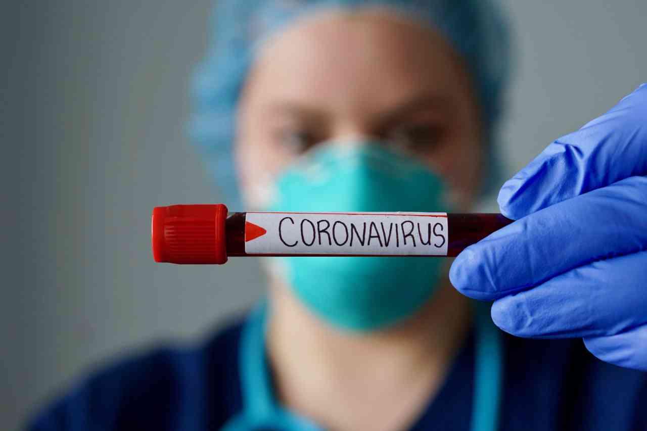 iStock 1201739887 1 - Cina, Coronavirus conferma: il nuovo focolaio proviene dal salmone europeo