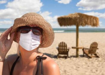 """iStock 1212602712 1 350x250 - Italia, coronavirus, i medici contro il governo: """"Tenetevi l'elemosina, vogliamo dignità e rispetto"""""""