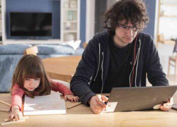 iStock 1216948460 350x250 - Bonus Babysitter: disponibili anche le domande per i centri estivi