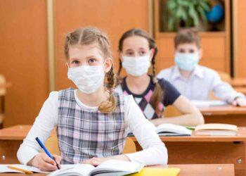 """iStock 178106824 350x250 - Italia, coronavirus, i medici contro il governo: """"Tenetevi l'elemosina, vogliamo dignità e rispetto"""""""