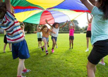iStock 539281953 350x250 - Bonus Babysitter: disponibili anche le domande per i centri estivi