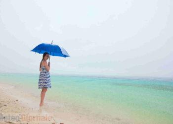 crisi 350x250 - Crisi meteo in piena estate: incredibile freddo artico nel cuore di luglio