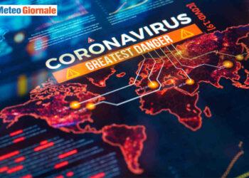 covid italia bollettino 15 agosto 2020 350x250 - Mucche e coronavirus: i loro anticorpi possono battere il virus