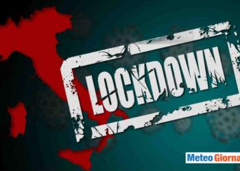 covid lockdown 350x250 - Mucche e coronavirus: i loro anticorpi possono battere il virus