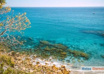 iStock 1214485469 350x250 - AUSTRALIA, un altro Mondo qui nel Pianeta Terra. Si accede con il visto anche per turismo