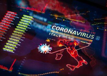 mag1 11 1 350x250 - Coronavirus, parlare di seconda ondata è fuorviante: ecco perché