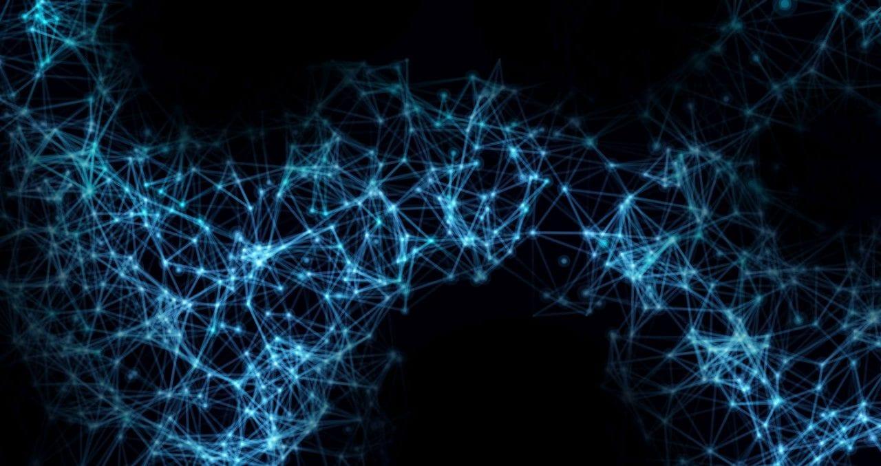 mag1 29 scaled 1 - E se tutto l'Universo fosse una rete neurale?