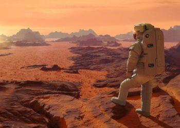mag1 31 scaled 1 350x250 - MARTE, arriva Ingenuity. Primo elicottero volerà su un altro pianeta