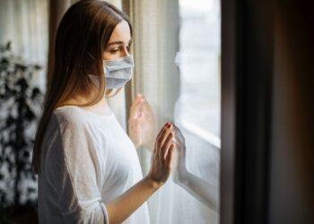"mag1 60 350x250 - Coronavirus: ""reazione anomala"", clamoroso stop al vaccino europeo!"