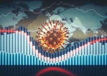 pandemia covid-19