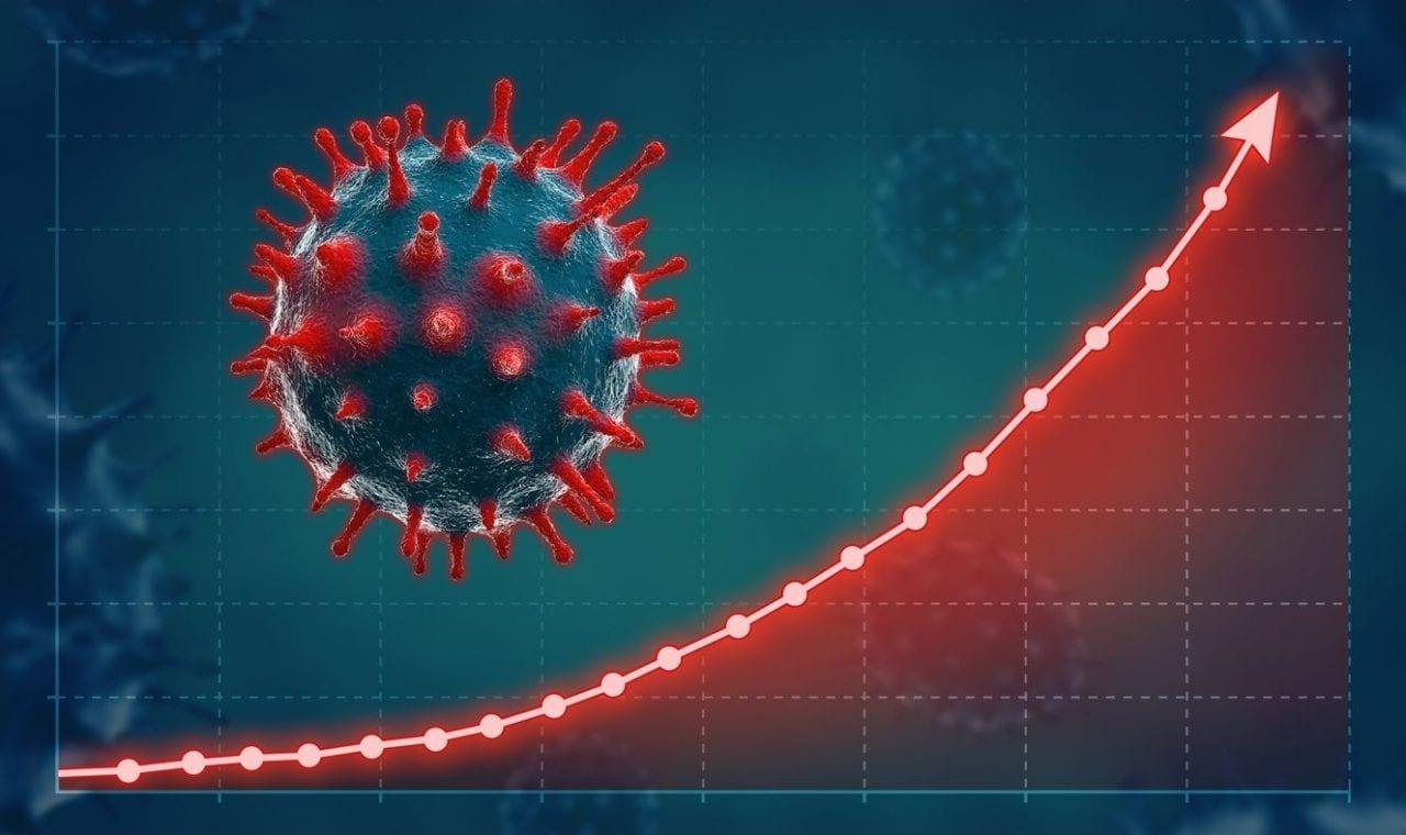mag1 3 scaled 1 - COVID, vaccino più vicino, ma è boom di contagi. Anche Trump positivo al coronavirus