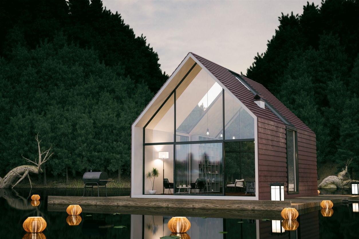 mag1 7 - Il vetro del futuro? Sarà fatto di  legno!