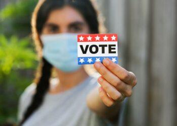 coronavirus e politica