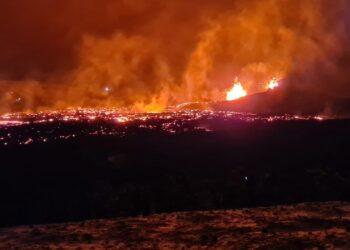 live dai vulcano dislanda altra 350x250 - Todi, Umbria. Meteo webcam