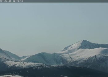 live norvegia eide contea di mor 350x250 - Todi, Umbria. Meteo webcam