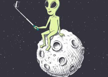 marziani 350x250 - Gli Alieni su Marte li abbiamo portati noi terrestri