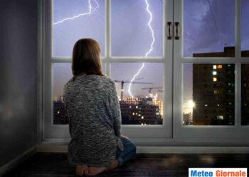 meteo giornale 00602 350x250 - Meteo sino al 20 Maggio, rischio di TURBOLENZE di Primavera