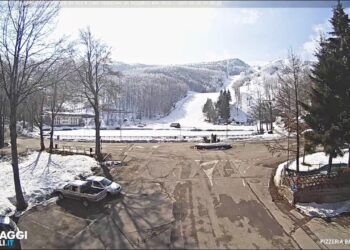 webcam live cerreto laghi re ved 350x250 - Todi, Umbria. Meteo webcam