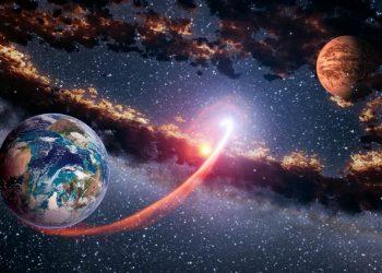 meteorite tra terra e marte 1 350x250 - Clonare uomini di 3000 anni fa per farne dei guerrieri di un esercito