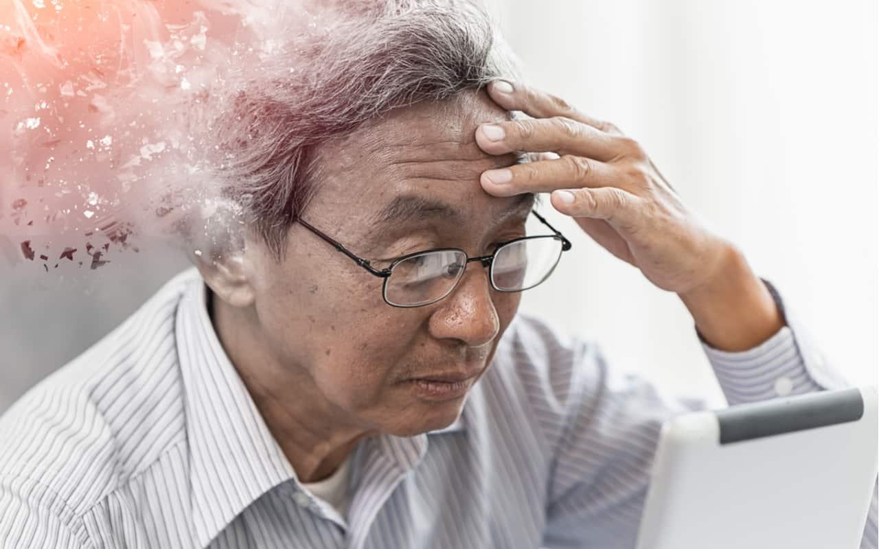 alzheimer - Farmaco per curare l'Alzheimer, straordinaria scoperta