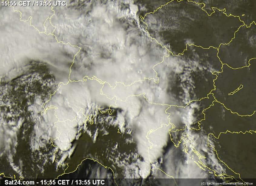 image2 1 - NORD OVEST, meteo da Milano a Torino: prossime ore rischio forti temporali con grandine