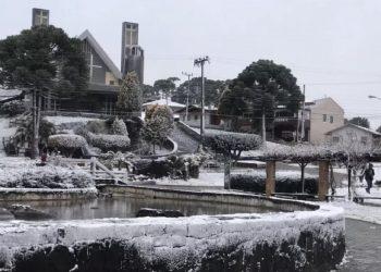 nevicate-brasile