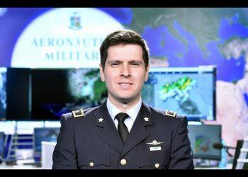 video meteo aeronautica militare 350x250 - Farmaco per curare l'Alzheimer, straordinaria scoperta